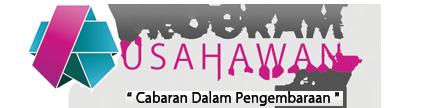 ASL Usahawan