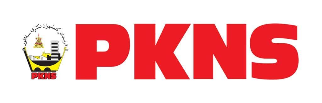 PKNS-ProgramUsahawan.com