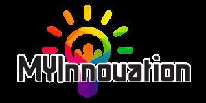 Social Innovation entrepreneurship-ProgramUsahawan.com