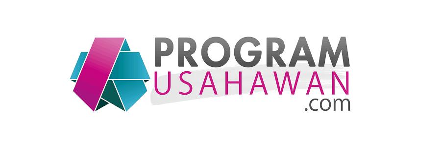 program usahawan - programusahawan.com