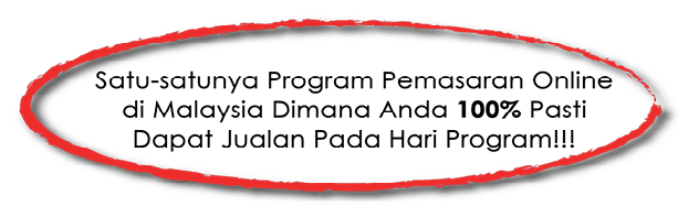 Malaysia Internet Marketing -Programusahawan.com