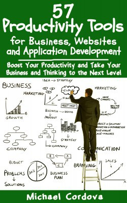 57-productivity-tools-for-business-websites-and-application-development-ebook