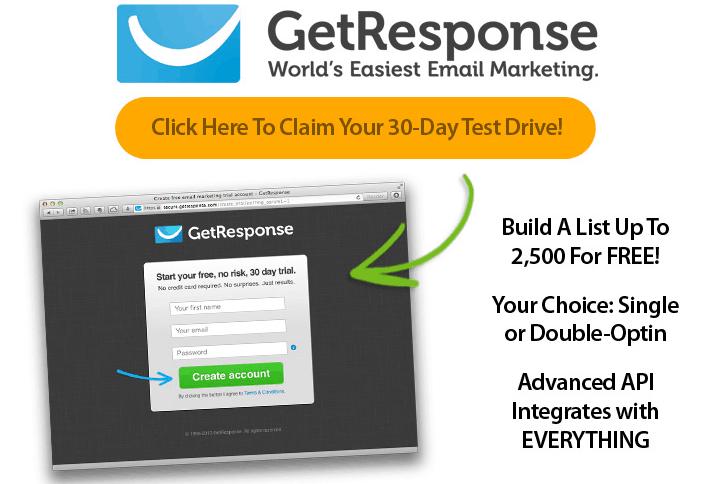 getresponse-email-marketing-malaysia-programusahawan