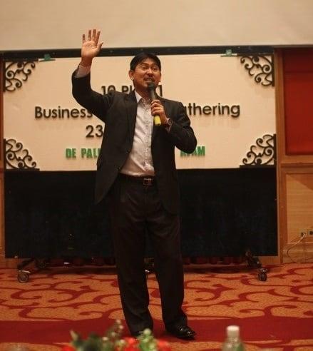 mentor-dato-dr-syed-ahmad-bin-syed-samsuddin-al-saggof