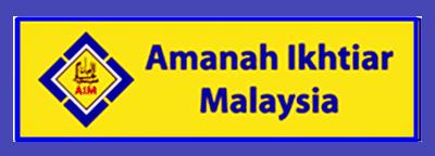 perunding-usahawan-amanah-ikhtiar-malaysia-aim-programusahawan