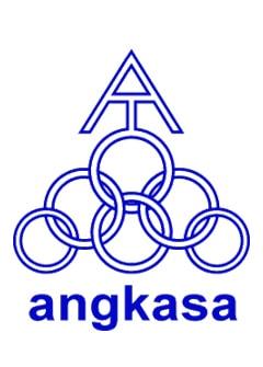 perunding-usahawan-angkatan-koperasi-kebangsaan-malaysia-bhd-programusahawan-com