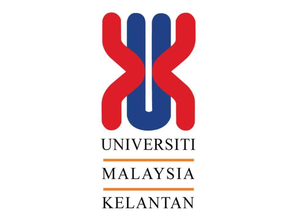 perunding-usahawan-universiti-malaysia-kelantan-umk