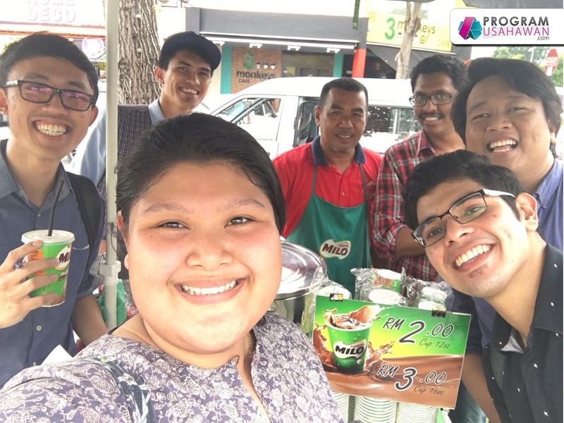 Bengkel Market Research 3