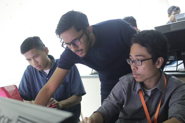 Internet Marketing malaysia- OMPACT