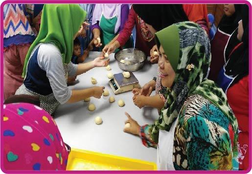 program-pengkhususan-perniagaan-malaysia-programusahawan