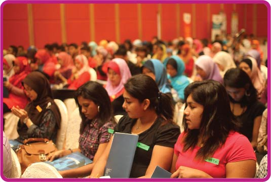 seminar-usahawan-muda-programusahawan