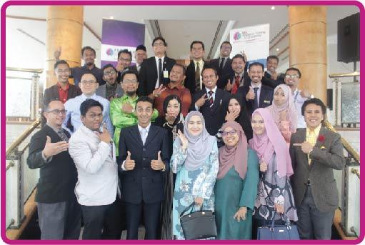 senarai-program-usahawan-malaysia-programusahwaan