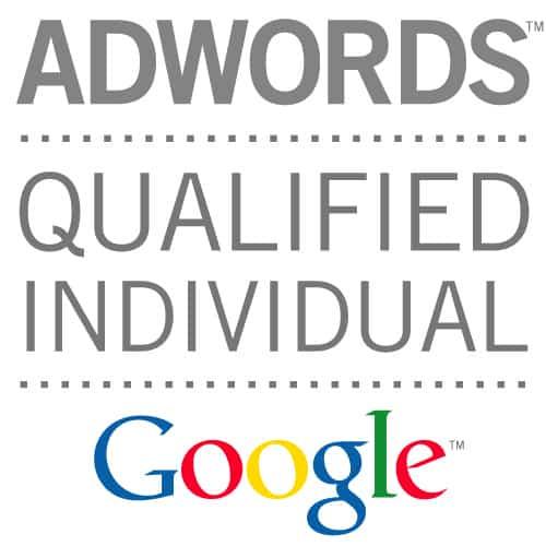 Google Adwords-ProgramUsahawan.com