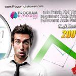 Kursus-Pemasaran-Online-SEO