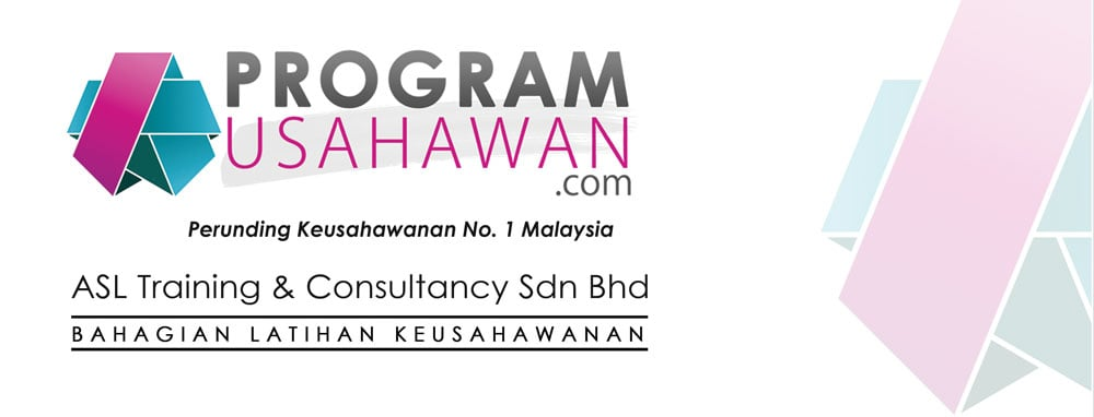 Perunding Keusahawanan Malaysia