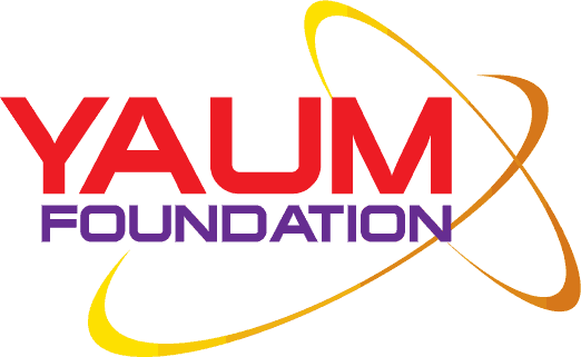 YAUM Foundation