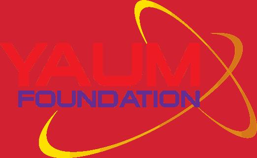 YAUM Foundation