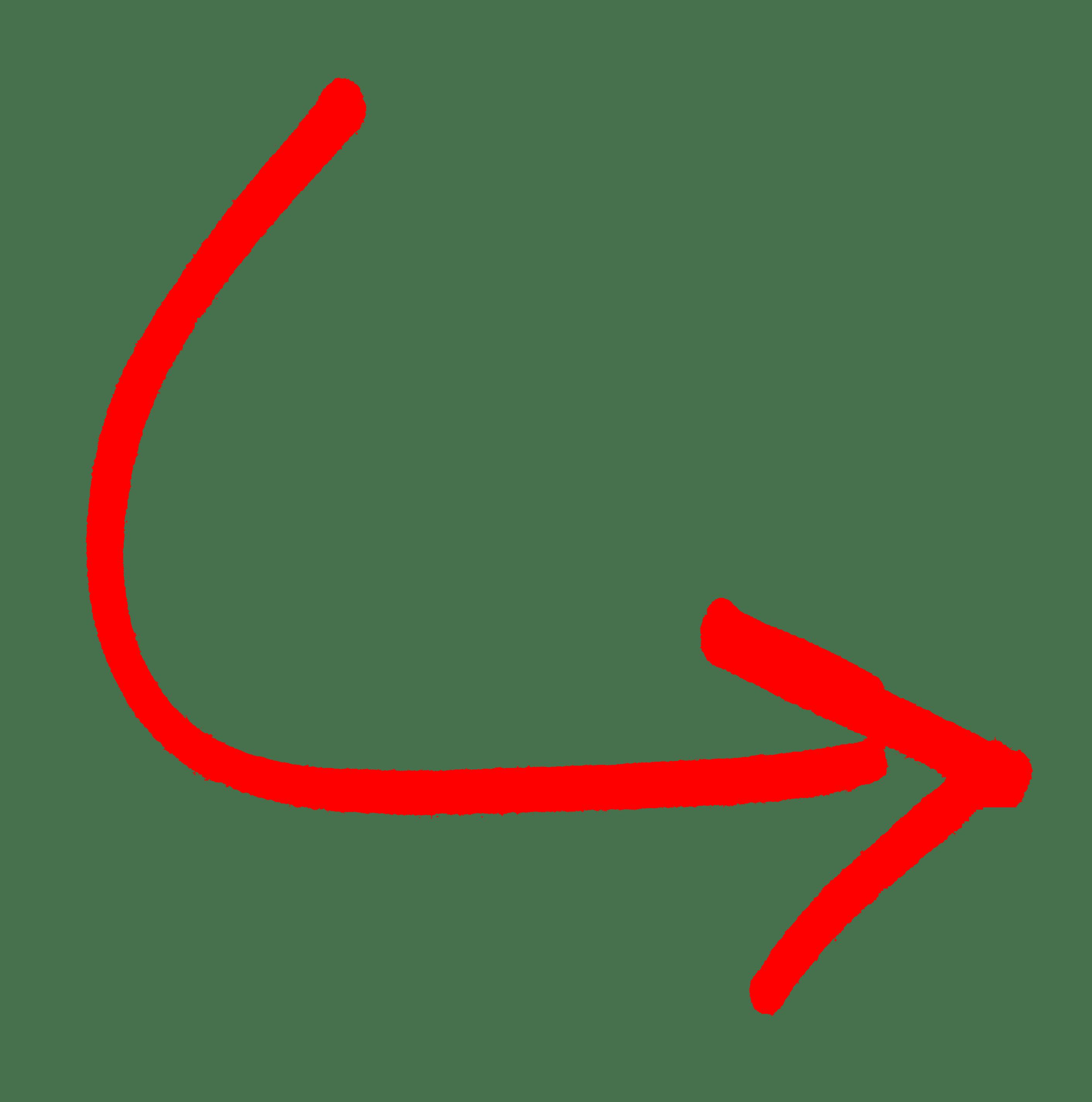 arrow red ProgramUsahawan.com Inner Circle