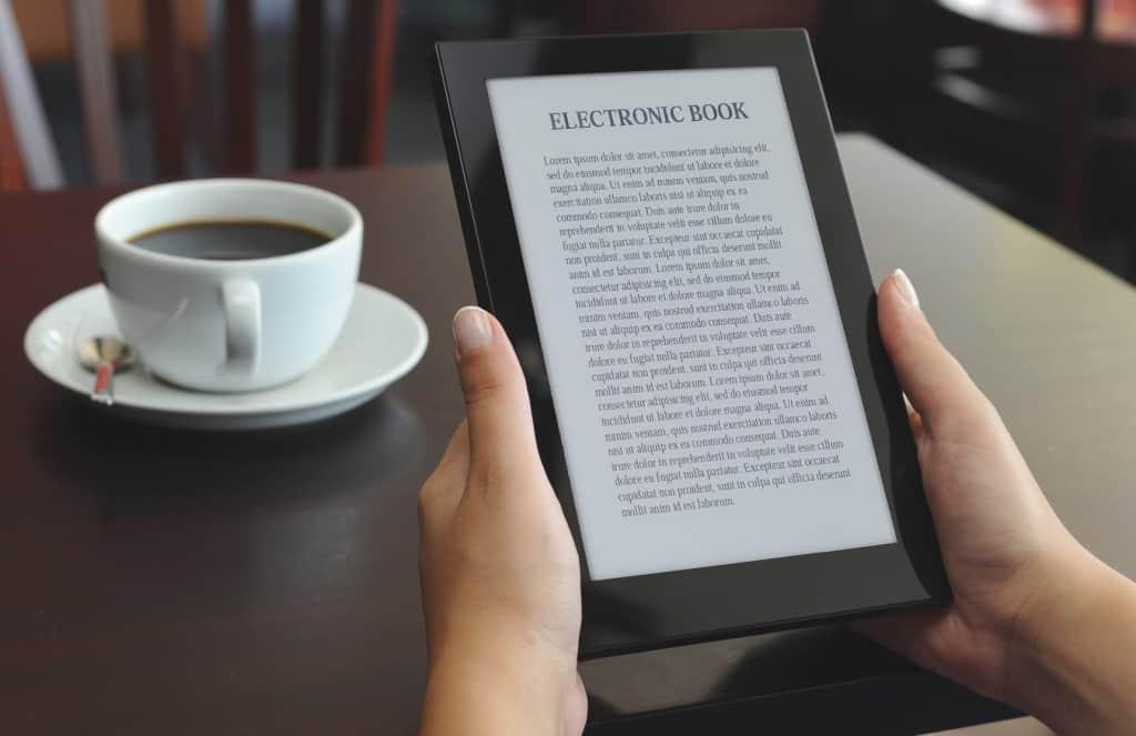 Ebook percuma usahawan