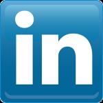 linkedIn - programusahawan