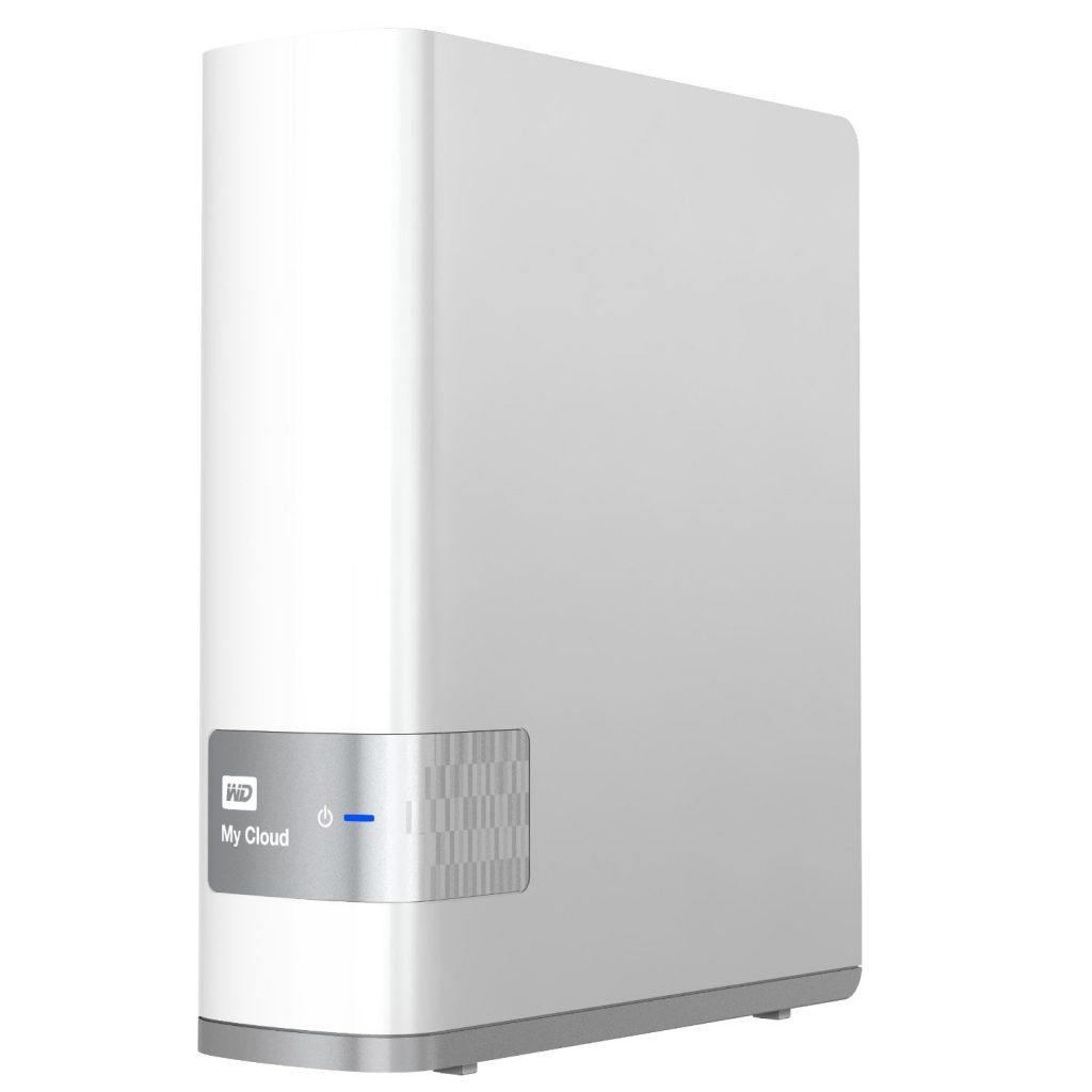 personal-wd-cloud-storage
