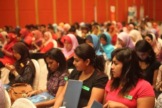 program-jaringan-usahawan-mahasiswa-programusahawan-com