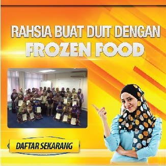 program-bengkel-usahawan-frozen-food-350x350